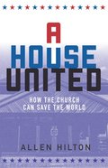 A House United eBook