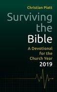 Surviving the Bible eBook