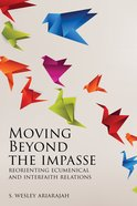 Moving Beyond the Impasse eBook