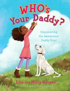 Who's Your Daddy? eBook