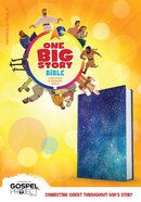 CSB One Big Story Bible eBook
