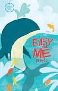 CSB Easy-For-Me Bible eBook