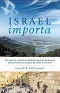Israel Importa eBook