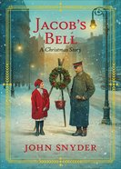 Jacob's Bell eBook