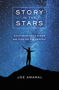 Story in the Stars eBook