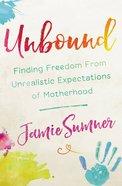 Unbound eBook