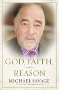 God, Faith, and Reason eBook