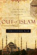 Out of Islam eBook