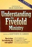 Understanding the Fivefold Ministry eBook