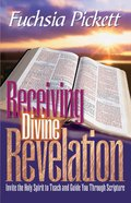 Receiving Divine Revelation eBook