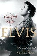 The Gospel Side of Elvis eBook