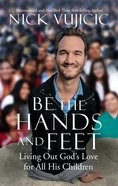 Be the Hands and Feet eBook