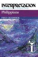 Philippians eBook