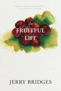 The Fruitful Life eBook