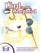 The Lord is My Shepherd (Twin Sisters Series) eBook