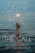 Call: The An Invitation to Revival and Transformation eBook