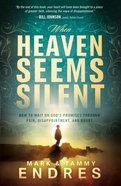 When Heaven Seems Silent eBook