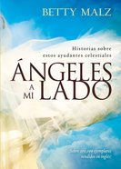 Angeles a Mi Lado eBook