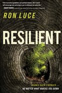 Resilient eBook