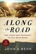 Along the Road eBook
