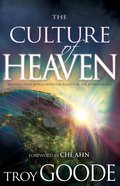 The Culture of Heaven eBook
