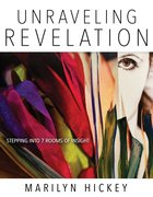 Unraveling Revelation eBook