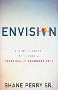 Envision eBook