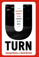U-Turn eBook