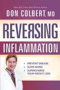Reversing Inflammation eBook