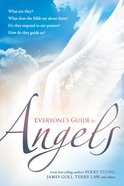 Everyone's Guide to Angels eBook