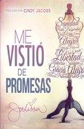 Me Visti De Promesas eBook