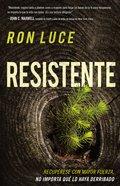Resistente eBook
