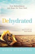 Dehydrated eBook