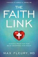 The Faith Link eBook