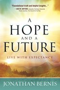 A Hope and a Future eBook