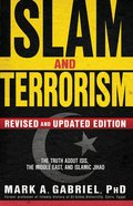 Islam and Terrorism (And Edition) eBook