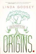 Origins eBook