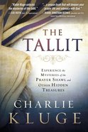 The Tallit eBook