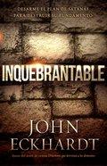 Inquebrantable eBook