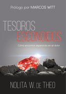 Tesoros Escondidos eBook