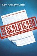 Descalificado eBook