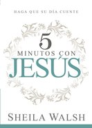 5 Minutos Con Jess eBook