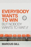 Everybody Wants to Win eBook