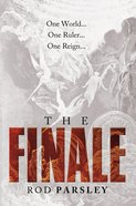 The Finale eBook