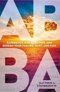 Abba eBook