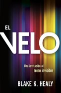 El Velo / the Veil eBook