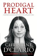 Prodigal Heart eBook