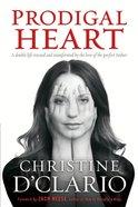 Prodigal Heart eBook