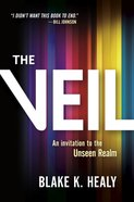 The Veil eBook
