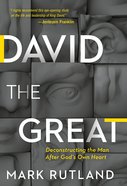 David the Great eBook